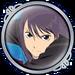 -mirrage game- Swordsman of Terca Lumireis
