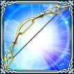 -weapon game- Cartia