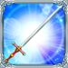 -weapon game- Royal Fencer