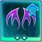-passive- Dark Attribute Weakness Bonus 02