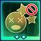 -passive- Stun Resistance 02