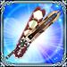 -weapon game- Sword Breaker