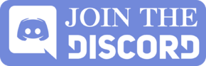 -home- Discord JoinHQ