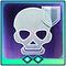 -passive- Undead Type Damage Increase 02