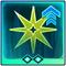 -passive- Light Attribute Weakness Bonus 02