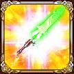 -weapon game- Divine Glimmerwind