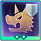-passive- Beast Type Damage Increase 02