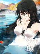 -weapon full- Onsen Velvet