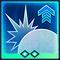 -passive- Arte Defense Up 02