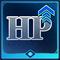 -passive- Maximum HP Up 01
