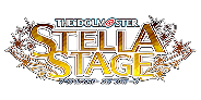 -source- THE iDOLM@STER Stella Stage