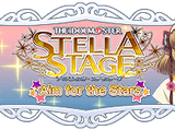 THE iDOLM@STER Stella Stage Crossover