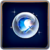 -item game- Small Anima Orb Slash