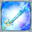 -weapon game- Remedial Blade