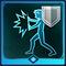 -passive- Guard Damage Reduction 01