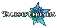 -source- Tales of Legendia