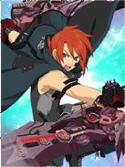 -weapon full- AGE Defying Fate Luke