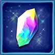 -currency game- Mirrogem