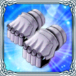 -weapon game- Chain Arms