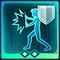 -passive- Guard Damage Reduction 02