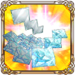 -weapon game- Crystal Mirror