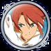 -mirrage game- Swordsman of Auldrant