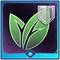 -passive- Plant Type Damage Increase 01
