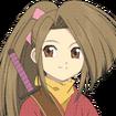 -profile- Suzu