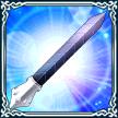 -weapon game- Quartz Blade