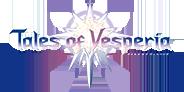 -source- Tales of Vesperia