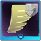 -passive- Winged Type Damage Increase 01