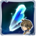 -item game- Sorey Nexus Shard