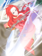 -weapon full- TA Zelos