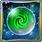 -item game- Tornado Material
