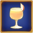 -recipe game- Fruit Juice