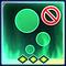-passive- Poison Resistance 03