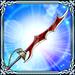 -weapon game- Cladius