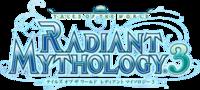 -source- Tales of the World Radiant Mythology 3