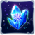 -item game- Medium Chiral Crystal Spell