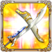 -weapon game- Ritual Graver