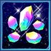 -currency game- 490 Mirrogems