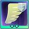 -passive- Winged Type Damage Increase 02