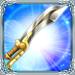 -weapon game- Talwar