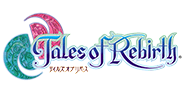 -source- Tales of Rebirth