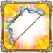 -weapon game- Elven Bow