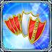 -weapon game- Royal Mirror