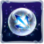 -item game- Medium Anima Orb Shot