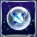 -item game- Medium Anima Orb Shot