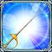 -weapon game- Veldan D
