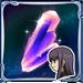 -item game- Yuri Nexus Shard